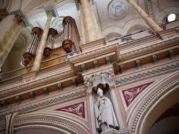 la chapelle de la. Photo; Photo La Chapelle De