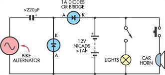 car horn wiring diagram car image wiring diagram car horn wiring diagram the wiring on car horn wiring diagram