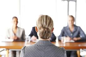 Questions To Ask At Job Interview Great Questions To Ask In A Job Interview To Impress