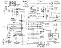 240sx wiring diagram wiring diagram list 240sx wiring diagram wiring diagram mega 92 240sx wiring diagram 240sx wiring diagram