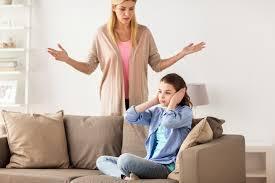 Image result for parenting