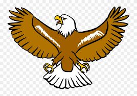 eagles clipart free download. Interesting Free Lovely Eagles Clipart Free Eagle  For Download C