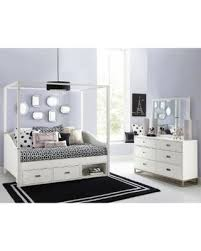 New Savings on NE Kids Hillsdale Tinley Park Twin Canopy Daybed With ...