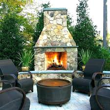 cost of outdoor fireplace etimate of small outdoor fireplace cost of outdoor fireplace