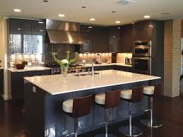 modern kitchen colors. The Most Popular Modern Kitchen Colors Is White Kitchen. M