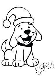 Free Kid Coloring Pages Printable For Kids Various Childrens