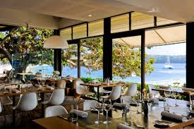 in public dining room balmoral beach 74 for your home design