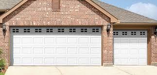 wayne dalton garage doorWayneDalton Overhead Garage Doors Repair in Charlotte