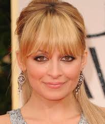 Square Face Bangs Hairstyle Long Haircuts With Bangs Your Beauty 411