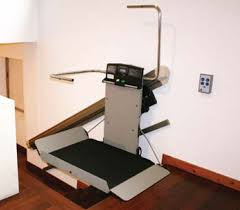 Gareventa Wheelchair Lifts for Your Home in St Paul MN