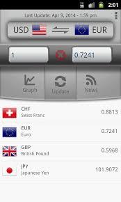 Conversor de divisas f  cil   Aplicaciones de Android en Google Play Conversor de divisas f  cil  captura de pantalla
