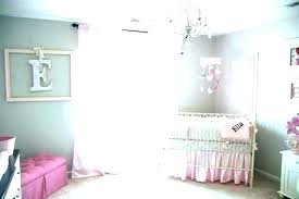 childrens bedroom chandeliers girls lamps for bedrooms full size of lighting baby girl chandelier chandeliers for
