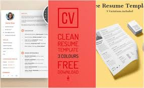 Resume Template Google Docs Inspirationfeed