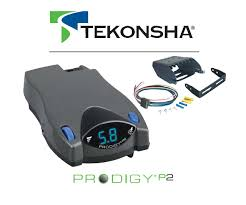 wiring diagram tekonsha electric brake controller images wiring tekonsha prodigy p3 trailer brake controller 1 to 4 2016 car release