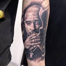 тату недорого в спб тату салон Aga Tattoo Studio