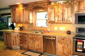 kitchen rustic maple kitchen cabinets big construction cabinet doors maple cabinet doors maple cabinet doors maple slab kitchen cabinet doors