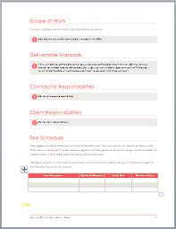 Ms Office Proposal Template Best Of Microsoft Word Proposal Template Best Sample Excellent