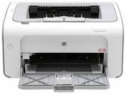 <b>Принтер HP LaserJet Pro</b> P1102 — купить по выгодной цене на ...