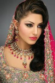 Hairstyles For Weddings 2015 Top 10 Most Beautiful Indian Wedding Bridal Hairstyles For Short
