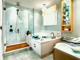virtual bathroom designer free. Bathroom Design Software Free Amazing Online Virtual Marvelous D Planner Glass Shower Room And Chandeliers Cabients Designer