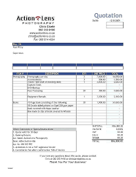 Mac Invoice Template Excel Invoice Template Mac Invoice Example Excel Free Template Form