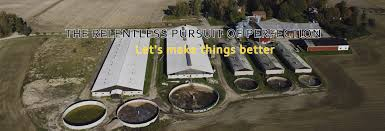 Poultry Farm Design China Layer Poultry Farm Design Manufacturer And Supplier