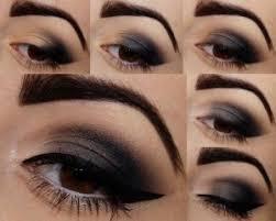 eye makeup tutorials ideas