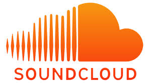 soundcloud-logo-3 | Sarfaraz Laskari