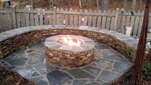 large size of fire pits design wonderful gas fire pit images creative design natural gas