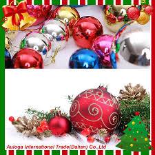 Wholesale Shatterproof Christmas Ball Ornaments Wholesale Christmas Ornaments Wholesale