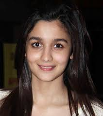 Alia Bhatt Hairstyle caught alia bhatt without makeup pictures top 10 5419 by stevesalt.us