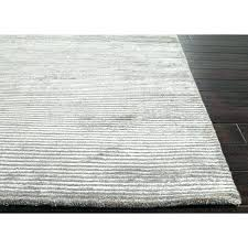 grey and white striped rug black and white striped rug lovely grey and white striped rug