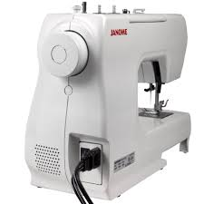 Amazon.com: Janome 2212 Sewing Machine: Arts, Crafts & Sewing &  Adamdwight.com