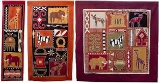 http www tribaltextiles zm product wall hangings on african cloth wall art with wall art ideas african fabric wall art explore 3 of 15 photos