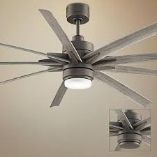 outdoor ceiling fans with lights wet rated give your home fresh new style this fan