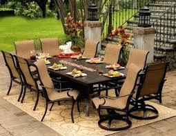 craigslist madison wi furniture medium size of furniture