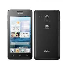 Huawei Ascend G525 - Full phone ...