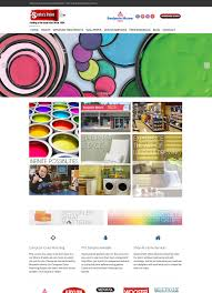 How To Enlarge A Design Websites Design In Nj By Aronson Hecht Agency