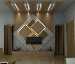 interior design modern living room. Exellent Modern Living Area Designs Modern Room By Single Pencil Architects U0026 Interior  Designers In Interior Design Modern Room
