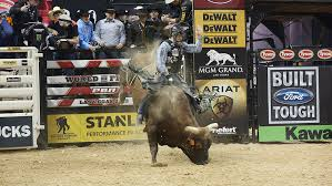 pro bull riding. Perfect Pro U0027Danger On The Dirtu0027 CBS To Air Documentary Special Professional Bull  Riding U2013 Variety On Pro A