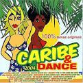 Caribe & Dance 2004