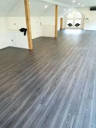 coretec plus reviews best luxury vinyl tile flooring images on plus reviews coretec plus vinyl reviews