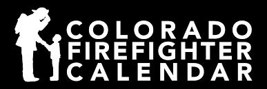 Firefighters Shift Calendar 2020 Home Colorado Firefighter Calendar