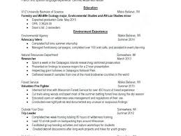 Plumber Resume Beauteous Sample Plumber Resume Download By Journeyman Newest Template