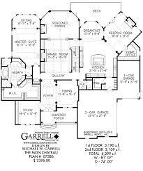 mon chateau house plan estate size house plans One Story Plantation Style House Plans mon chateau house plan 07386, 1st floor plan one story plantation house plans