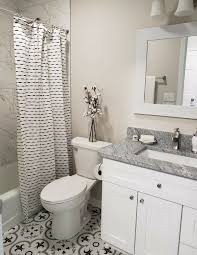 bathroom remodeling naperville. Brilliant Bathroom Kure Construction Naperville Bathroom Remodeling With O