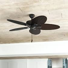 outdoor ceiling fans 5 blade outdoor ceiling fan wet rated outdoor ceiling fans