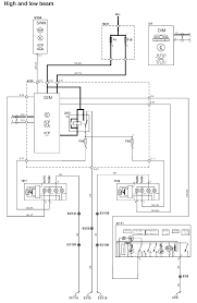 volvo s40 wiring diagram schematics and wiring diagrams volvo wiring diagrams digital