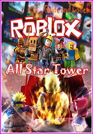 It has tons of features & gets weekly updates. Roblox All Star Tower Defense Codes Complete Tips And Tricks Guide Strategy Cheats Kindle Edition By Calos Wilson Maurer Professional Technical Kindle Ebooks Amazon Com