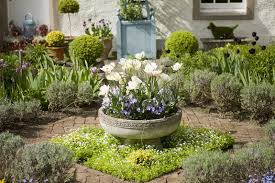 Rich Brothers Garden Design The Rich Brothers Reveal Their Top Gardening Trends For 2019
